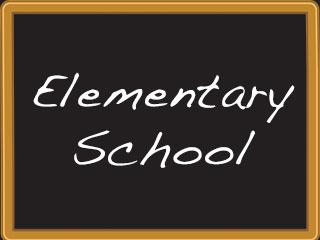Elementary School Lesson Plans