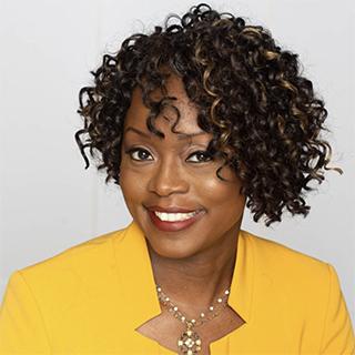 Dr. Daniella Cook