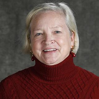 Dr. Karen Gavigan